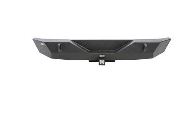 Smittybilt-Xrc-Rear-Bumper-W-Hitch-Jk-2-4Door-76855