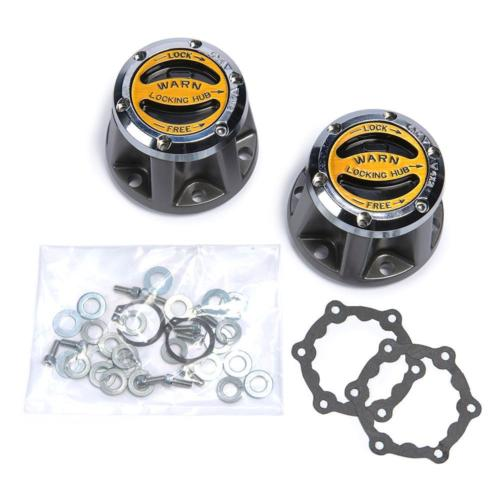 WARN-Premium-Locking-Hub-10-Spline-29062